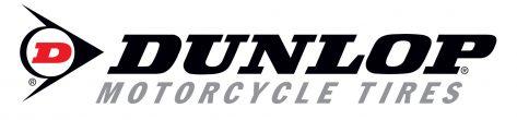 Dunlop Motorcycle Racing Tires