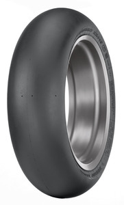 dunlop KR449 Rear Slick