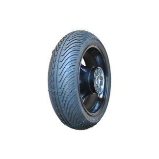 Dunlop k404 rear rain tire