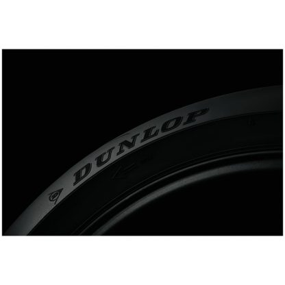 dunlop_q4_sportmax_tires