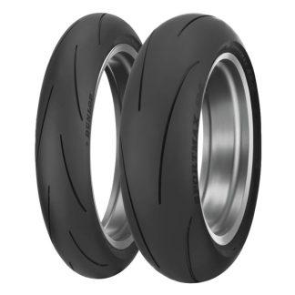 Performance Street Tire