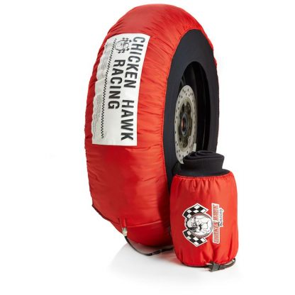 chicken_hawk_racing_privateer_line_tire_warmers_dual_temperature_red